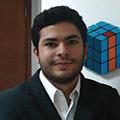 Tiago Baeta - Diretor e Sócio fundador do iMasters